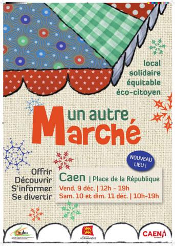 lautre-marche-affiche